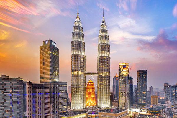 6 Địa điểm du lịch nước ngoài với giá phải chăng cho chuyến du lịch đầu năm 2018